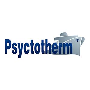 psyctotherm