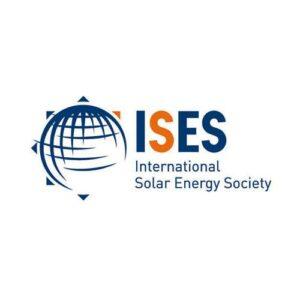 ISES Solar World Congress 2021 @ Online event